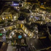Best Western Premier Cappadocia - Special Category