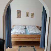 Gästehaus Ruth