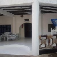 Scorpio Villas