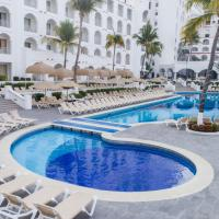 Tesoro Manzanillo All Inclusive