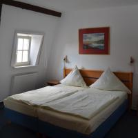 Hotel Schwartzer Löwe