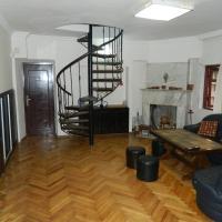 Batumi Hostel 10 - 11