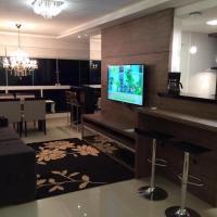 Residencial Celebretty 602