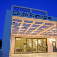 Costa Rampane