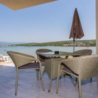 Apartment Sabbia