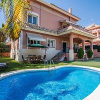 Booking.com: Hoteles en Costa Ballena. ¡Reserva tu hotel ahora!
