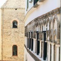 B&B Palazzo Fruscione