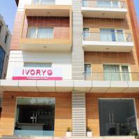 Hotel Ivory 32
