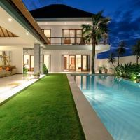 Sehati Villas 1
