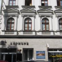 Hotel Amphone