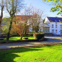 Ivybridge Guest House