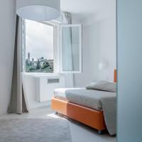 Vittoria Design Hotel