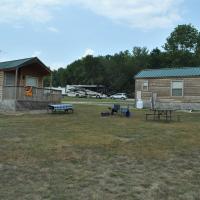 Wilmington Camping Resort