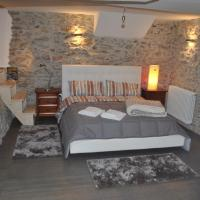 Bed & Breakfast StudioArcodia