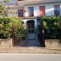 Donnabella House