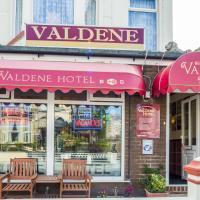 Valdene Hotel