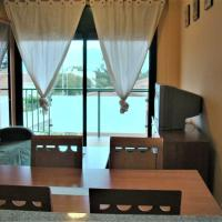 Apartament Eucaliptus 1