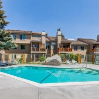 Mammoth Creek Condos