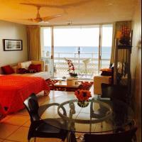 Apartamento Marina Lanais