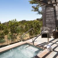 Ventana Big Sur, An Alila Resort – Adult Only