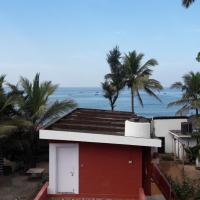 Kiara Beach Hotel