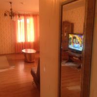 Apartamentu Nuoma