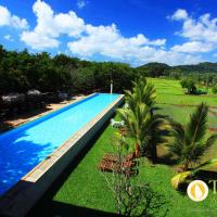 Thilanka Resort and Spa