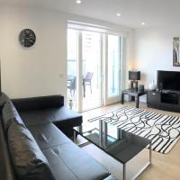 Celestial House Apartment - SK