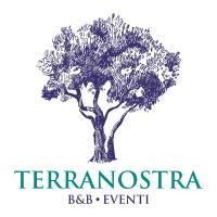 Terranostra B&B