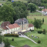 Hotel Helios - Golf