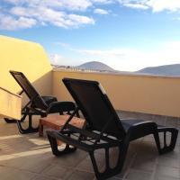 Casa El Medano II Tenerife Sur