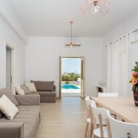 Villa Evilia