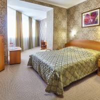 Мини-отель «Малахит 2000»
