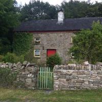 Ballycurragh Cottage