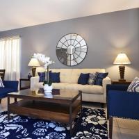 Six-Bedroom Tosteth Villa #7767