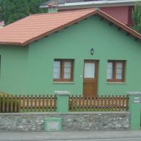 Casa Güelo