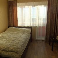 Apartment Nimfa