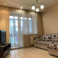 Apartment Mustay Karima 28-2