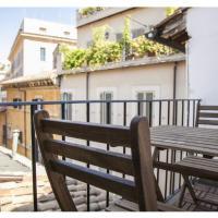 Monterone Apartments Studio 11