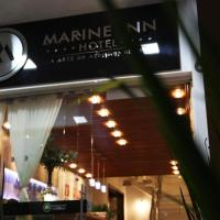 Hotel Marine Inn