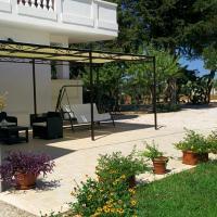 Villa Tersa