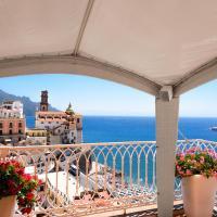 Palazzo Ferraioli - Hotel & Wellness