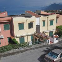 Casa al Mare in Calabria