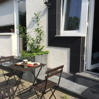 a-domo Apartment-Hotels Ruhr - Rehmer