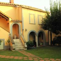 Villa Lillà