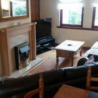 Ascrib Cottage