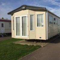 Seawick Holiday Homes
