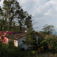 Hotel Reserva Villas Cuetzalan