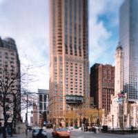 Park Hyatt Chicago
