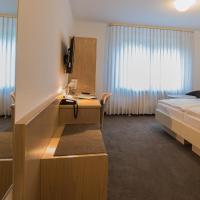 Hotel am Wasen